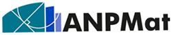 Logo ANPMat